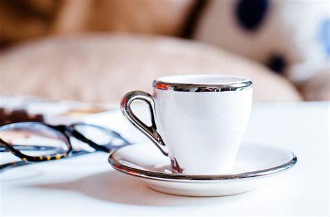 Tiny Tea Detox Side Effects by Me Tea Tiny Tea Bootea Oh My World Vitae