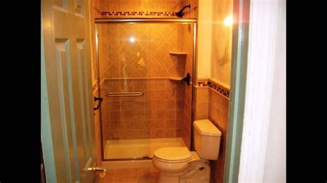 simple bathroom designs simple bathroom designs