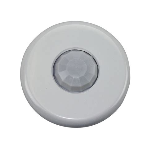 Ceiling Light With Switch Ceiling Motion Sensor Light Switch Important Devices For