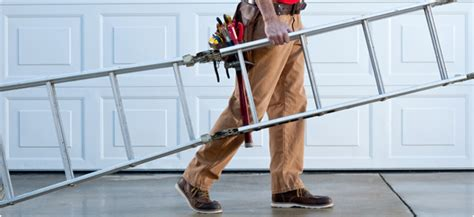 garage door repair cost pro referral