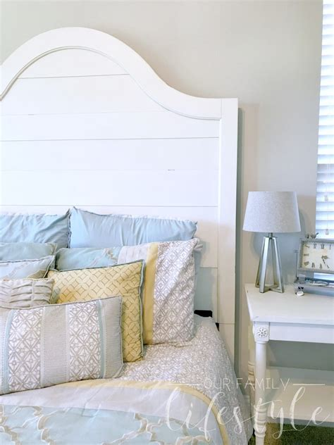 headboard mounting cleats easy floating headboard using french cleats