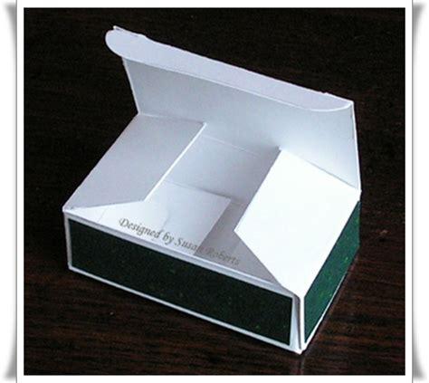Sepatu Vans Kotak Kotak cara membuat kotak sepatu tutorial panduan carapedia