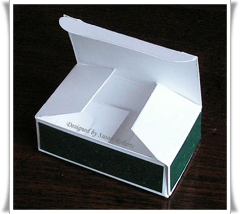Cara Membuat Kotak Kuesioner | cara membuat kotak sepatu tutorial panduan carapedia