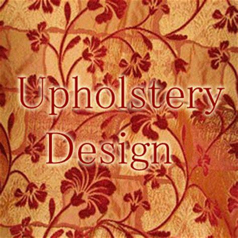 home textile design studio india textile design studio designing services for upholstery