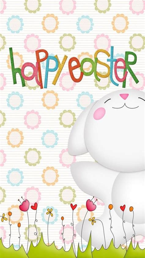 wallpaper for iphone easter iphone wallpaper easter tjn iphone walls easter