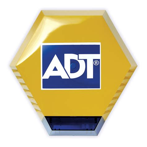 adt home security images