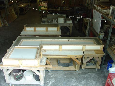 concrete bathtub molds concrete bathtub molds tubethevote