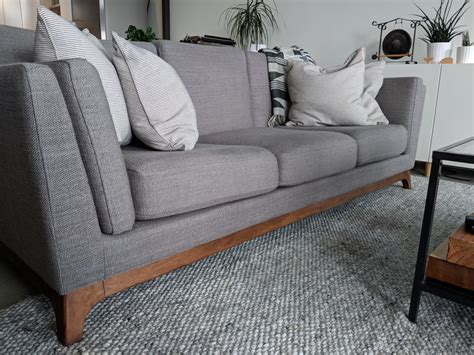 article ceni sofa review article ceni sofa review after 2 years visualheart