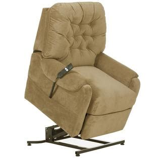 power lift recliners sears living room chairs get comfortable recliner chairs at sears