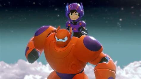 film disney infinity we re getting 2 new characters of disney infinity from the