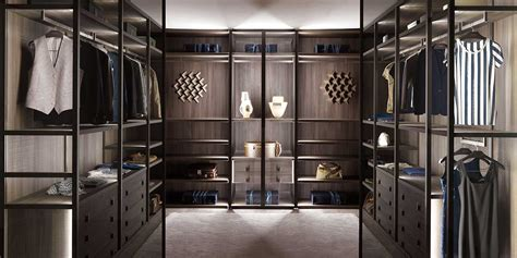 costruire cabina armadio cabina armadio come scegliere la casa in ordine
