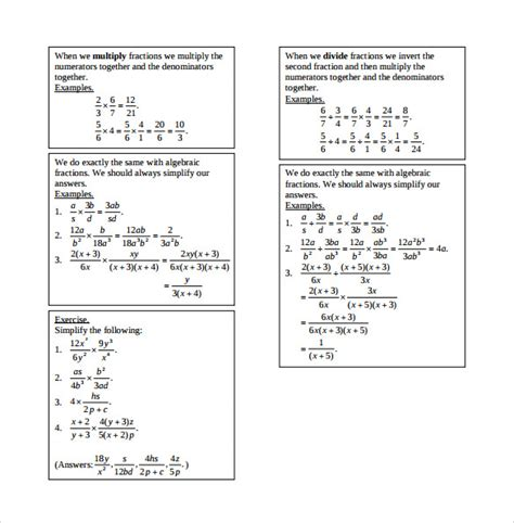 pattern equations worksheet free worksheets 187 algebra patterns worksheets pdf free