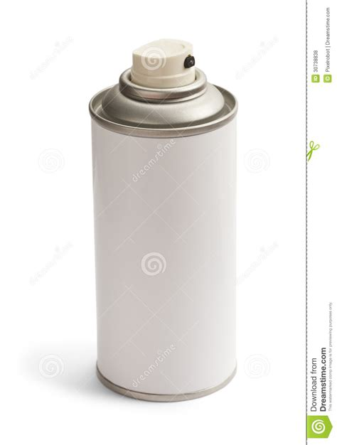 spray paint time spray paint can royalty free stock photos image 30738838