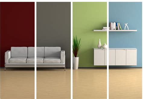 Wohnzimmer Ideen Farbe by Farbe Wand Ideen