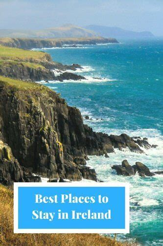 best places to stay in dublin ireland hotel scoop best places to stay in ireland kilkea