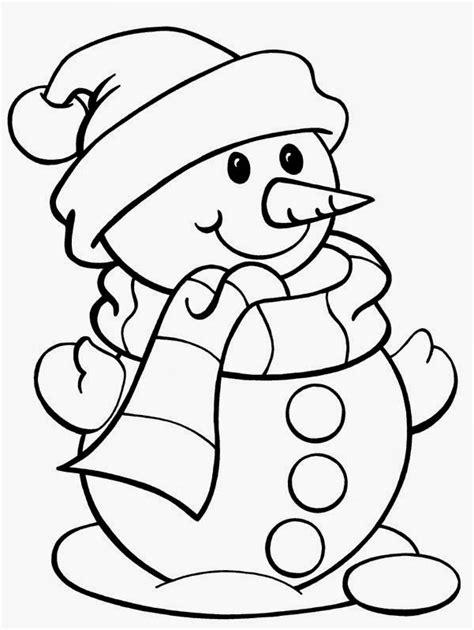 html to printable page free printable christmas coloring pages animebgx
