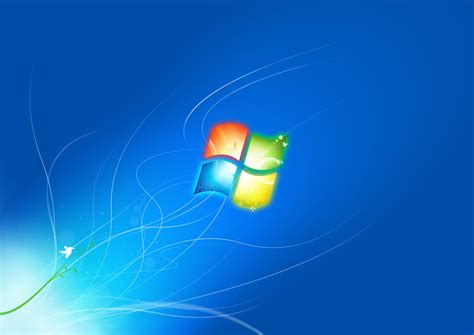 hd wallpaper for windows free download microsoft windows 7 full hd pics wallpaper 1142 amazing