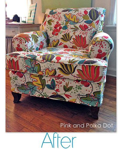 funky slipcovers funky floral club chair slipcovers by kristi pink and