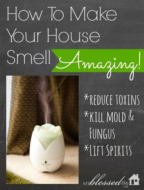 how to make bathroom smell better 89 best images about young living oil recipes on