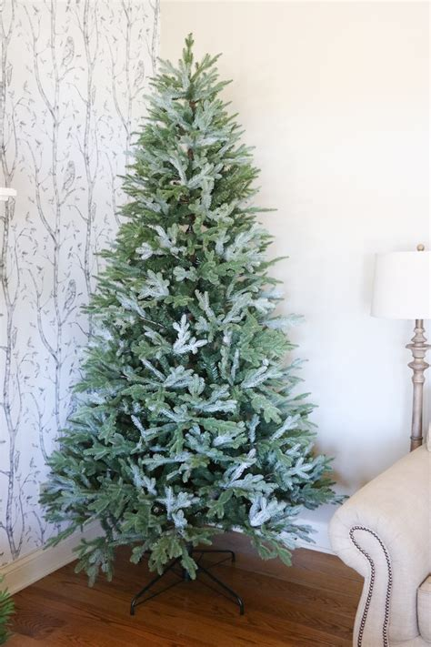 Amazing Artificial Christmas Tree Storage #4: Balsam-Hill-Christmas-Trees-1.jpg