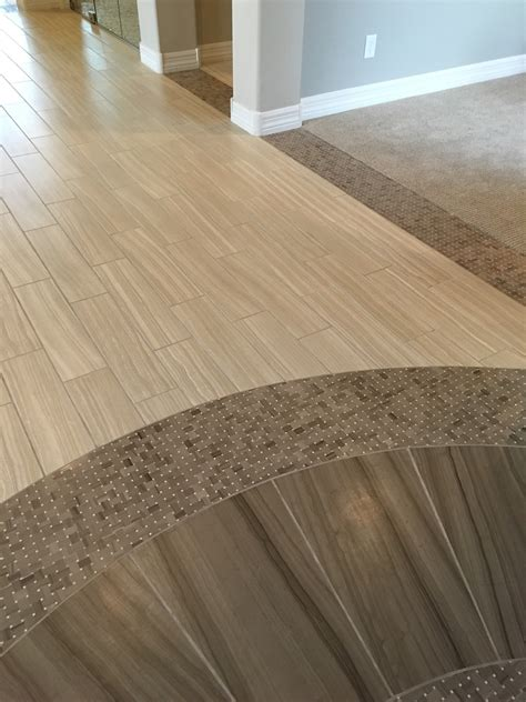 top 28 vinyl plank flooring labor cost laminate