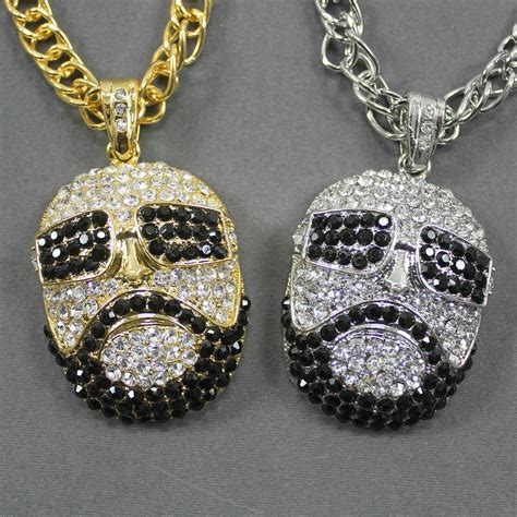 hip hop jewelry stores lookup beforebuying