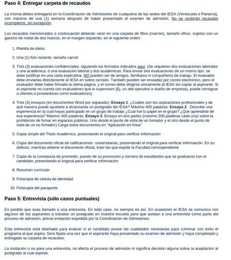 cesta ticket 2016 venezuela cesta tickets en venezuela 2016 newhairstylesformen2014 com