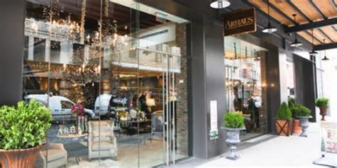 furniture new york ny arhaus furniture new york city in new york ny nearsay