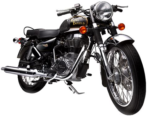 royal enfield bullet electra twinspark price in india with royal enfield bullet 350 twinspark price in india bike