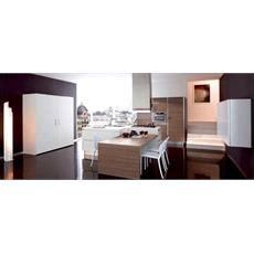 Veneta Cucine Modular Kitchens 2015, Veneta Cucine