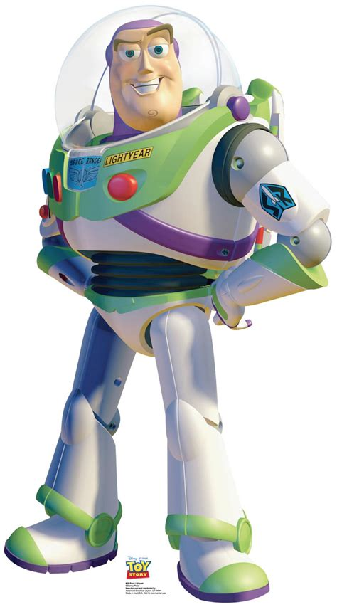 buzz lightyear robot chicken wiki