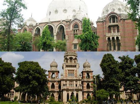 Msu Baroda Mba Placements by The Maharaja Sayajirao Faculty Of Management