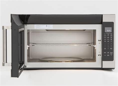 Kitchenaid Microwave Grill Kitchenaid 1000 Watt Microwave With 7 Sensor Functions