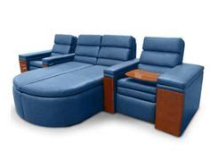 affordable theater   box room packages home theater
