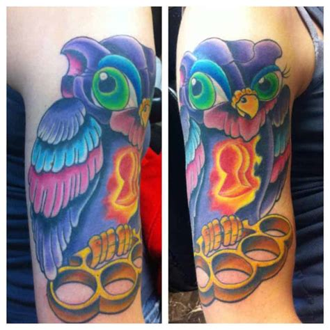 tattoo shops worcester ma shops in worcester ma zip code quotes on