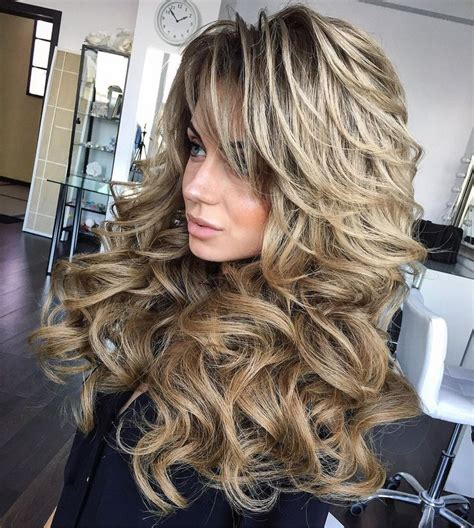 hair styles for going out cute hairstyles for going out clubbing hair