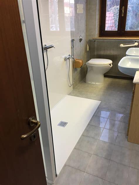 doccia per disabili prezzi box doccia per disabili prezzi box doccia