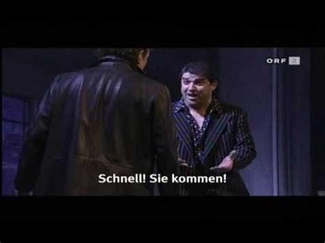 Sho Kuda Vienna manon lescaut 2d act trio shicoff havemann daniel