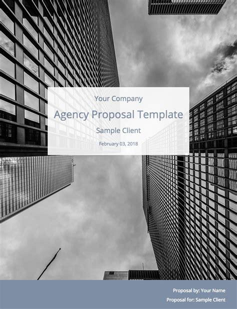 Digital Agency Template Service Digital Agency Template Free