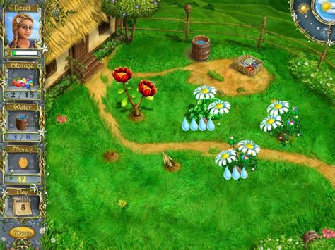 free full version download farm games magic farm game free download