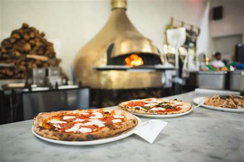 chiminea hton bay midici pizza sets opening date for kirby grove location