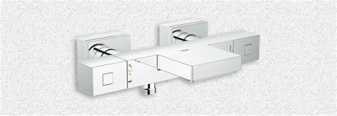 rubinetti termostatici per doccia rubinetti e miscelatori per doccia vendita e prezzi