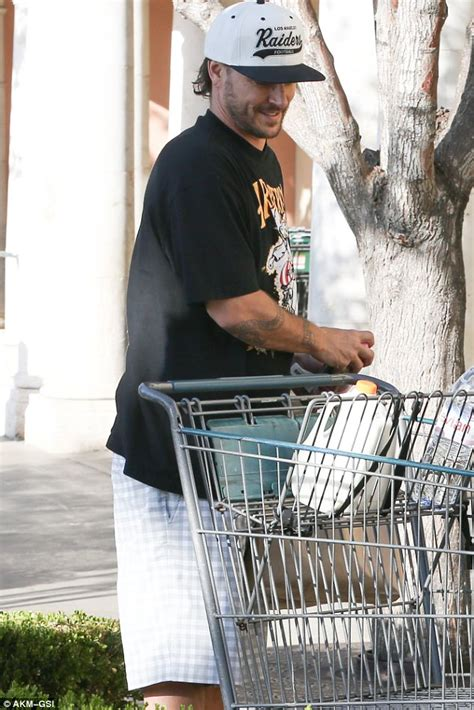 K Fed Still In With The Family by Kevin Federline S Two Year Whizzes