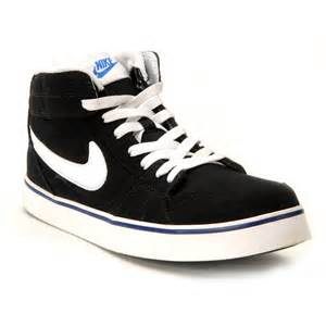 nike shoes for nike shoes nike shoes india