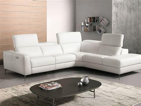 franco divani divano angolare con chaise longue soressi by franco ferri
