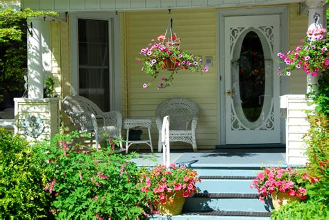 front porch decorating ideas 50 covered front home porch design ideas pictures home