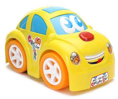 care toys best car toys photos 2017 blue maize