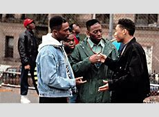 Juice (1992) • movies.film-cine.com Juice 1992 Tupac