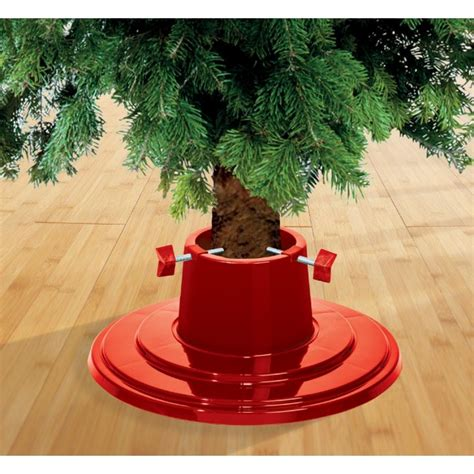 plastic tree stand plastic tree stands 28 images shop lifetime products 5