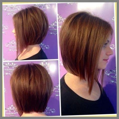 aline womens haircut 1000 ideas about aline bob haircuts on pinterest bobbed